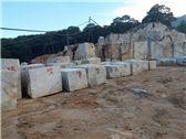 /picture201511/Quarry/20175/82305/likya-grey-likya-fume-marble-quarry-quarry1-4868B.JPG