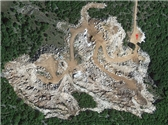 /picture201511/Quarry/20176/126463/lefkon-striatto-vermion-white-quarry1-4173B.PNG