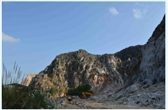 /picture201511/Quarry/20176/140960/red-dragon-marble-nui-ben-quarry-quarry1-4888B.PNG