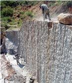 /picture201511/Quarry/20176/14998/amazon-flower-prata-da-amazonia-granite-quarry-quarry1-4883B.JPG