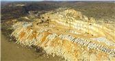 /picture201511/Quarry/20176/73679/vratza-limestone-bravo-venato-limestone-quarry1-1414B.JPG