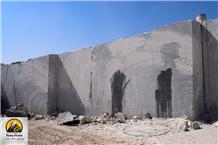 /picture201511/Quarry/20177/139544/pietra-grey-pietra-gray-marble-quarry-quarry1-4911B.JPG