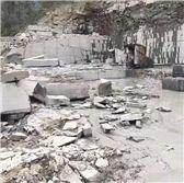 /picture201511/Quarry/20177/141617/sichuan-black-sandstone-quarry-quarry1-4919B.JPG