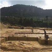 /picture201511/Quarry/20177/141617/sichuan-brown-sandstone-quarry-quarry1-4913B.JPG