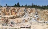 /picture201511/Quarry/20177/142004/silver-grey-granite-quarry-quarry1-4924B.JPG