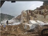 /picture201511/Quarry/20177/45732/china-cinderella-grey-marble-lady-grey-marble-quarry-quarry1-4909B.JPG