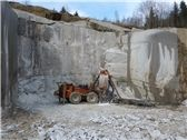 /picture201511/Quarry/20178/142151/trondergranitt-as-støren-norway-quarry1-4938B.JPG