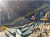 /picture201511/Quarry/20178/142494/vietnam-black-basalt-dak-nong-basalt-quarry-quarry1-4950B.JPG