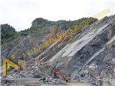 /picture201511/Quarry/20178/142494/vietnam-blue-stone-thanh-hoa-quarry-quarry1-4951B.JPG