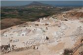 /picture201511/Quarry/20179/14278/perlato-fiorito-perlato-sicilia-marble-perlatino-king-di-sicilia-sicilia-perlatino-marble-quarry-quarry1-4987B.JPG