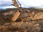 /picture201511/Quarry/20179/143133/buckland-sandstone-mace-s-quarry-quarry1-4968B.JPG
