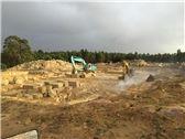 /picture201511/Quarry/20179/143134/buckland-sandstone-quarry-quarry1-4969B.JPG