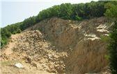 /picture201511/Quarry/20179/143388/trachite-di-zovon-trachite-calda-variegata-trachite-giallo-venata-quarry-quarry1-4974B.JPG