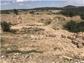 /quarries-4986/kobilino-asenovgrad-gneiss-yellow-quarry