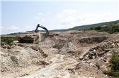 /picture201511/Quarry/20179/3035/terra-coral-limestone-quarry-quarry1-4959B.JPG
