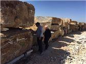 /picture201511/Quarry/20179/93430/schirmann-black-aziza-noir-aziza-sahara-noir-marble-black-sahara-marble-quarry-quarry1-4985B.JPG