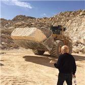 /picture201511/Quarry/20179/93430/schirmann-thala-beige-marble-quarry-quarry1-4984B.JPG