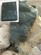 /quarries-383/malatya-green-diabase-quarry