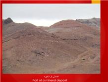 /picture201511/Quarry/201807/151004/isfahan-rose-granite-quarry-quarry1-5436B.PNG