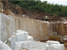 /picture201511/Quarry/201808/150309/sichuan-white-marble-quarry-quarry1-5522B.JPG