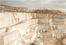 /picture201511/Quarry/201808/151504/pesinuss-marble-pessinus-line-marble-quarry-quarry1-5489B.JPG