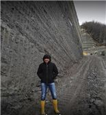 /picture201511/Quarry/20181/145934/pietra-serena-di-firenzuola-quarry-quarry1-5125B.JPG