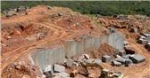 /picture201511/Quarry/20181/146519/black-angola-granite-quarry-negro-angola-granite-angola-black-granite-quarry1-5160B.JPG