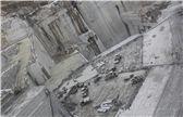/picture201511/Quarry/20181/84384/g623-granite-quarry-grey-granite-quarry-g623-stone-quarry-quarry1-5168B.JPG
