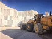 /picture201511/Quarry/20181/91851/bella-monica-marble-quarry-quarry1-5146B.JPG