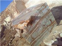 /quarries-5664/turkey-green-onyx-quarry