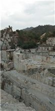 /picture201511/Quarry/201810/149612/frozen-white-marble-quarry-quarry1-5701B.JPG