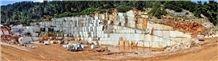 /picture201511/Quarry/201810/152179/thassos-semi-white-thassos-marble-quarry-quarry1-5645B.JPG