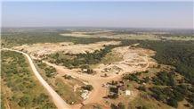 /picture201511/Quarry/201810/152441/texas-cream-limestone-quarry-quarry1-5640B.JPG