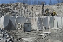 /picture201511/Quarry/201810/152716/majdan-visoka-quarry-quarry1-5678B.JPG