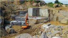 /picture201511/Quarry/201810/152832/karimnagar-maple-red-granite-quarry-quarry1-5639B.JPG