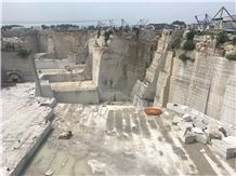 /quarries-5696/chinese-yellow-rusty-granite-g350-granite-quarry