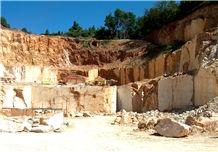 /picture201511/Quarry/201810/153033/broccatello-di-siena-giallo-siena-medio-quarry-quarry1-5661B.JPG