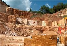 /picture201511/Quarry/201810/153033/giallo-siena-marble-giallo-siena-unito-siena-gold-marble-quarry-quarry1-5658B.JPG