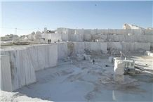 /picture201511/Quarry/201810/153048/safa-stone-moon-marble-quarry-quarry1-5663B.JPG