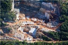 /picture201511/Quarry/201810/153258/botticino-classico-marble-quarry-quarry1-5679B.JPG
