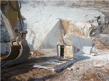 /picture201511/Quarry/201810/153258/botticino-semi-classico-quarry-quarry1-5681B.JPG
