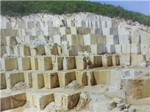 /picture201511/Quarry/201810/153422/diamond-white-marble-drama-quarry-quarry1-5700B.JPG