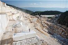 /picture201511/Quarry/201810/21249/naturelmar-myra-limestone-quarry-quarry1-5628B.JPG