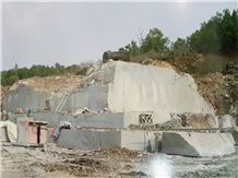 /picture201511/Quarry/201810/24536/thaostone-green-bluestone-quarry-quarry1-5649B.JPG