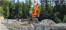 /quarries-5648/bollingen-sandstone-bollinger-sandstein-quarry