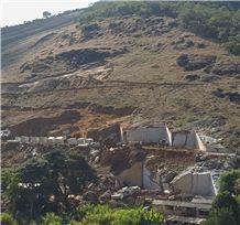 /picture201511/Quarry/201810/61897/carnavari-quartzite-quarry-quarry1-5642B.JPG