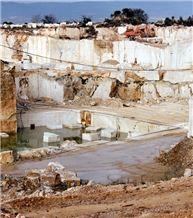 /picture201511/Quarry/201810/65722/alabastrino-travertine-quarry-quarry1-5694B.JPG