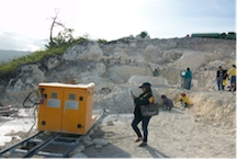 /quarries-5638/white-mactan-stone-quarry