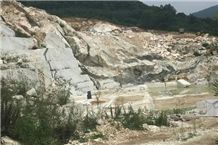 /quarries-5756/ocean-blue-lemon-ice-marble-china-blue-river-marble-quarry