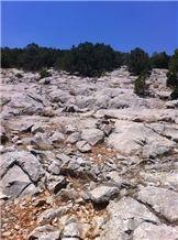 /picture201511/Quarry/201811/108280/konya-grey-marble-quarry-quarry1-5705B.JPG